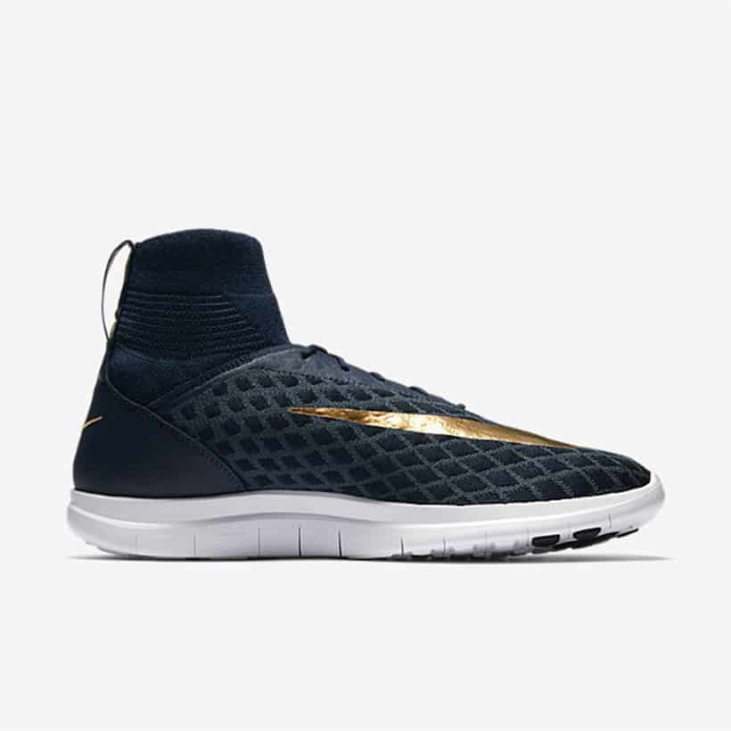 chaussures-lifestyle-nike-free-hypervenom-iii-fc-flyknit