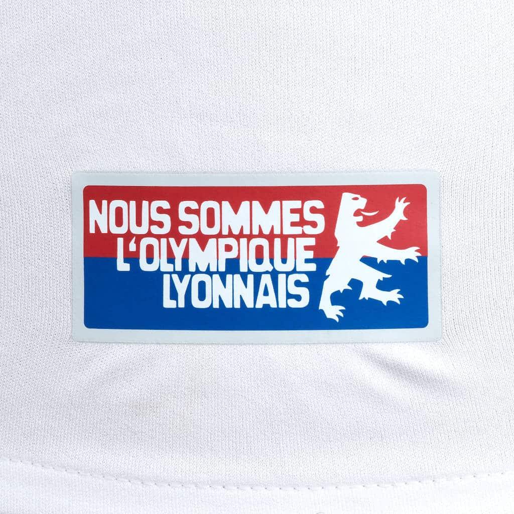maillot-domicile-olympique-lyonnais-lyon-adidas-2017-2018-badge