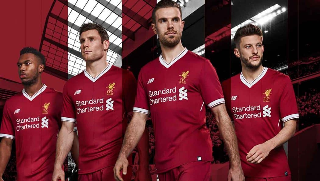 http://www.footpack.fr/wp-content/uploads/2017/04/maillot-football-new-balance-liverpool-2017-2018-img1-1050x595.jpg