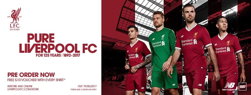 http://www.footpack.fr/wp-content/uploads/2017/04/maillot-football-new-balance-liverpool-2017-2018-img2.jpg