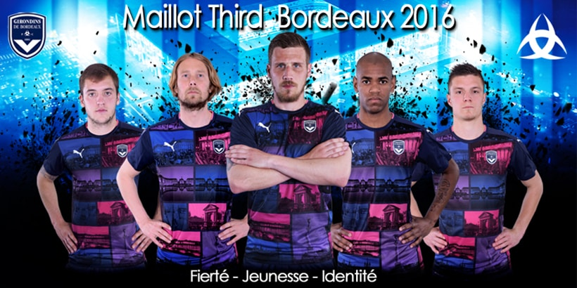 maillot-girondins-bordeaux-third-2016-2017-puma