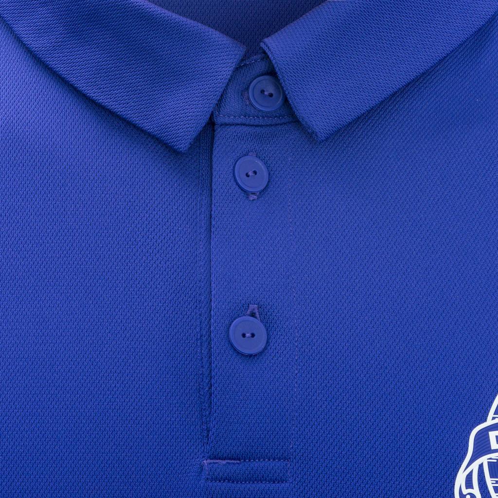 Les maillots de l 39 olympique de marseille pour la saison for Acheter marseille