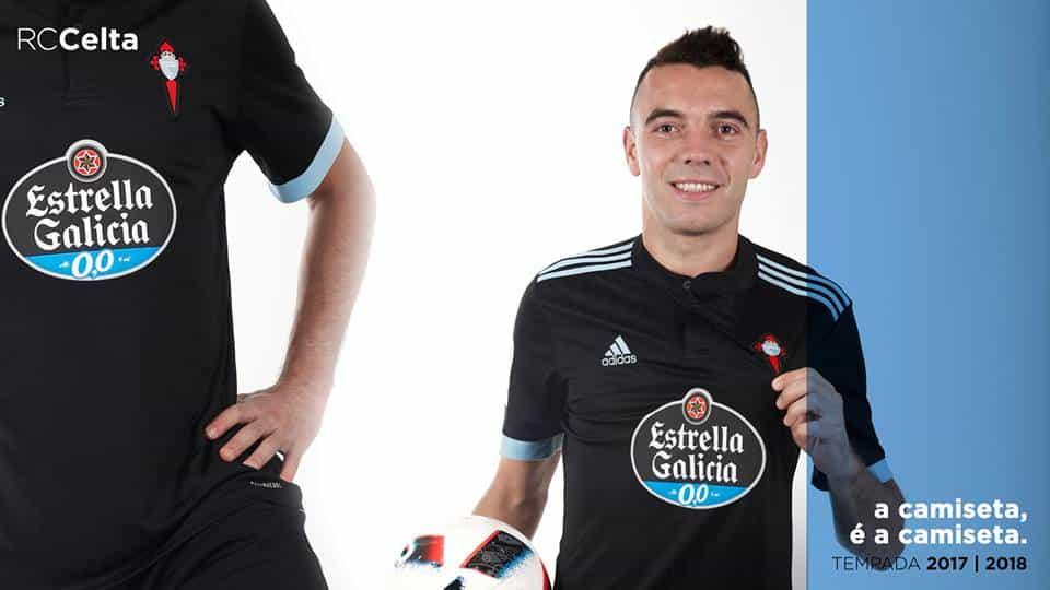 adidas-maillot-exterieur-celta-vigo-liga-santander-2017-2018