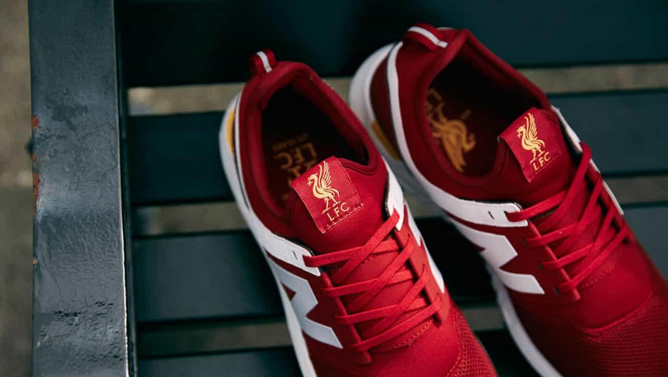 chaussure-new-balance-liverpool-247-lfc