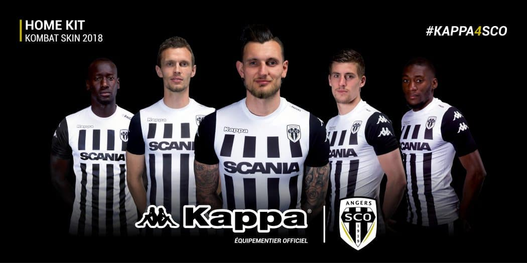 http://www.footpack.fr/wp-content/uploads/2017/05/Maillot-football-Angers-SCO-domicile-2017-2018-1050x525.jpg