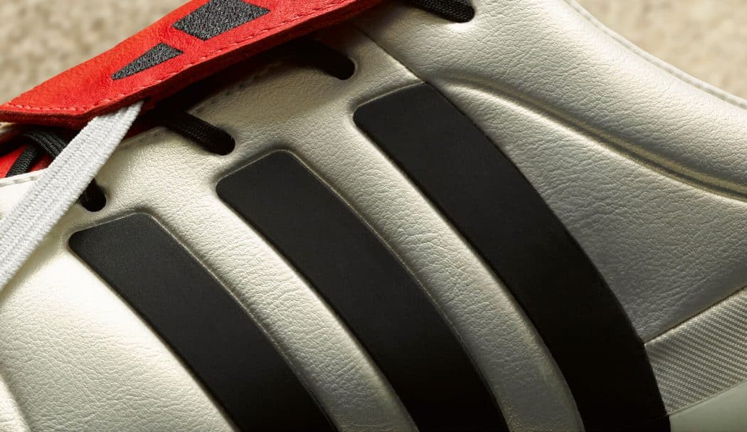 http://www.footpack.fr/wp-content/uploads/2017/05/adidas-predator-reedition-marketing-1050x607.jpg