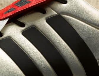 Comment adidas a relancé son modèle mythique Predator?