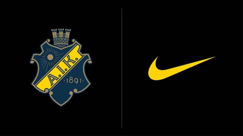 nike-maillots-aik-fotboll-contrat-2018