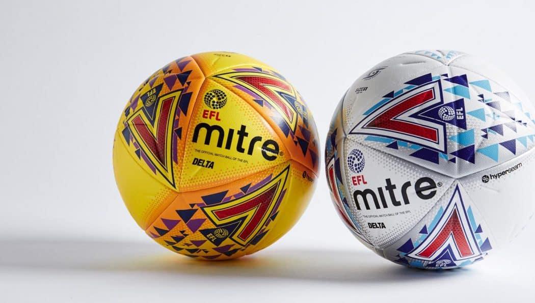 http://www.footpack.fr/wp-content/uploads/2017/05/ballon-football-mitre-delta-img2-1050x595.jpg