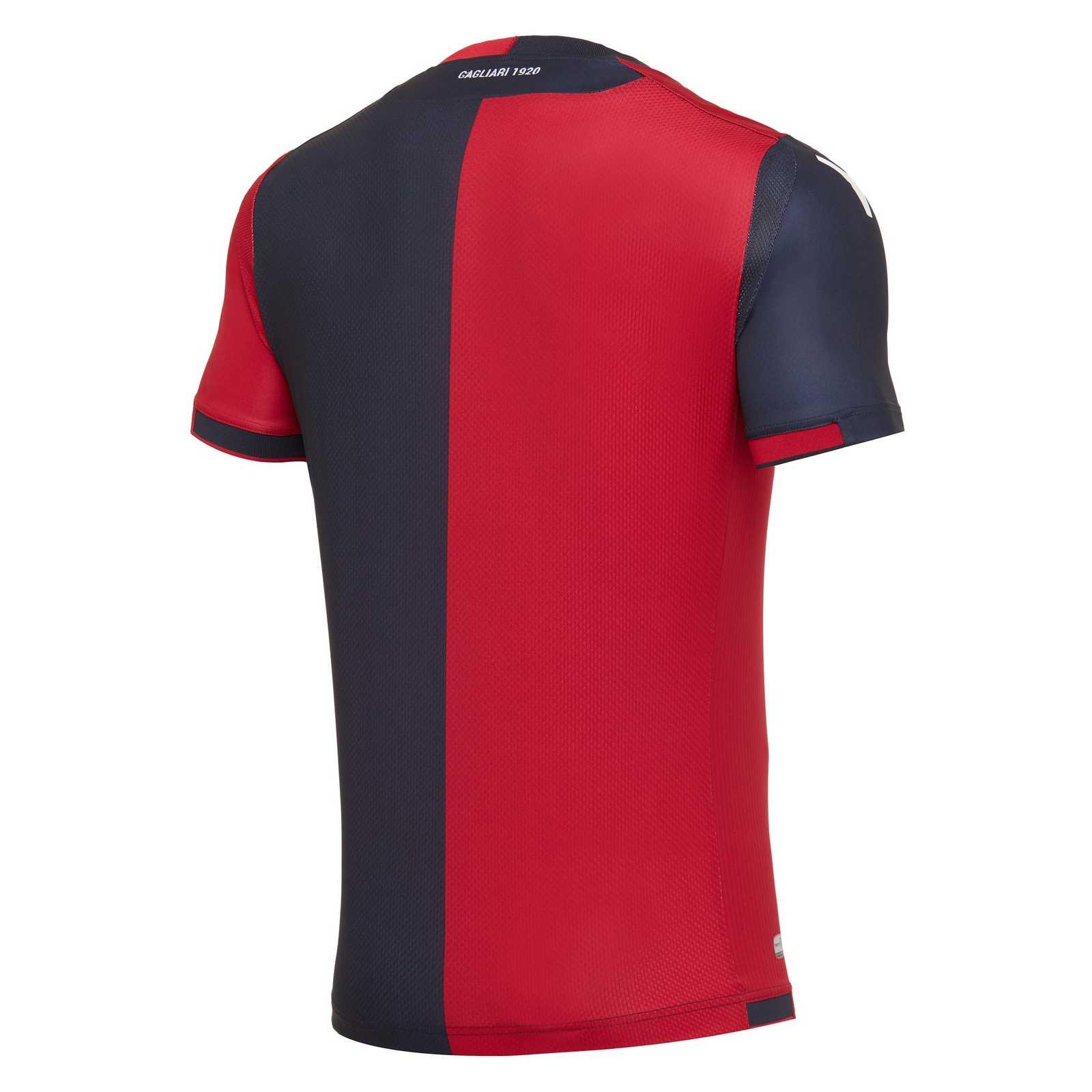 maillot-domicile-macron-cagliari-2017-2018-serie-a