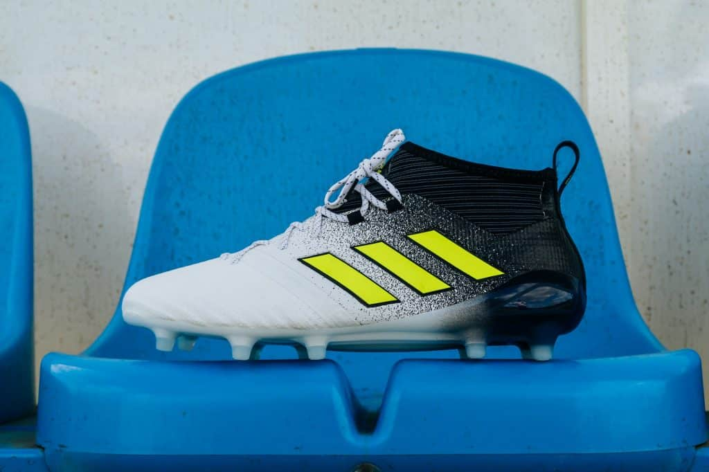chaussure-football-adidas-ACE17-pack-dust-storm-mai-2017-min