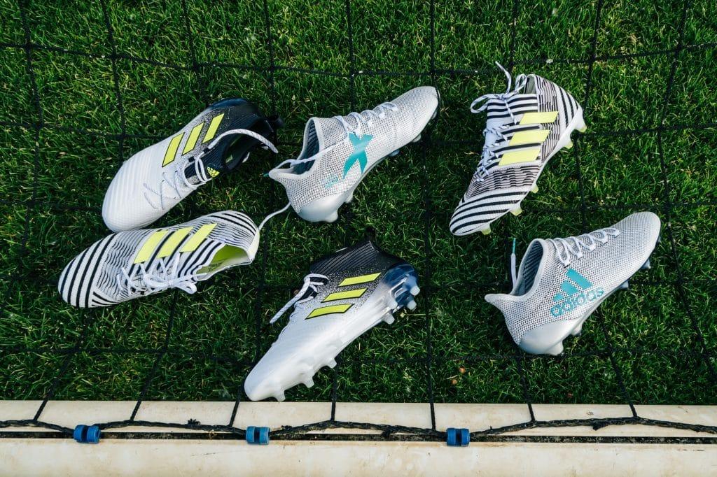 chaussure-football-adidas-pack-dust-storm-mai-2017-min