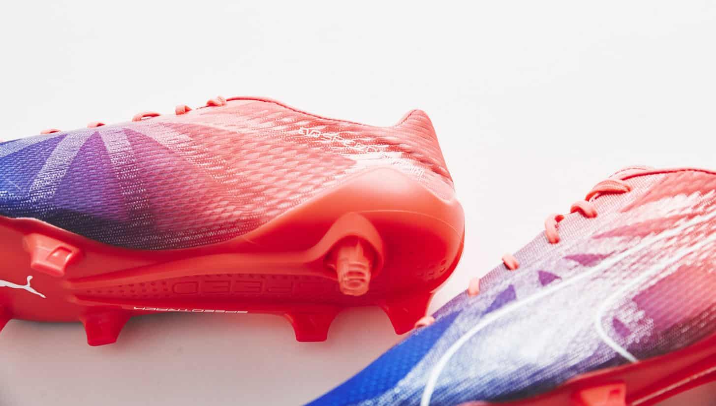 chaussure-puma-evospeed-fresh-2-0-bright-plasma