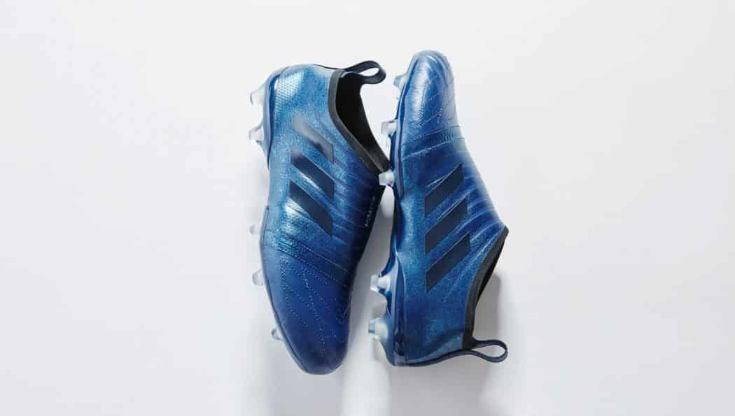 http://www.footpack.fr/wp-content/uploads/2017/05/chaussures-football-adidas-glitch-blue-img6-1050x595.jpg