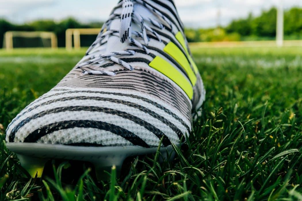 http://www.footpack.fr/wp-content/uploads/2017/05/chaussures-football-adidas-nemeziz-17-1-img10-1050x700.jpg