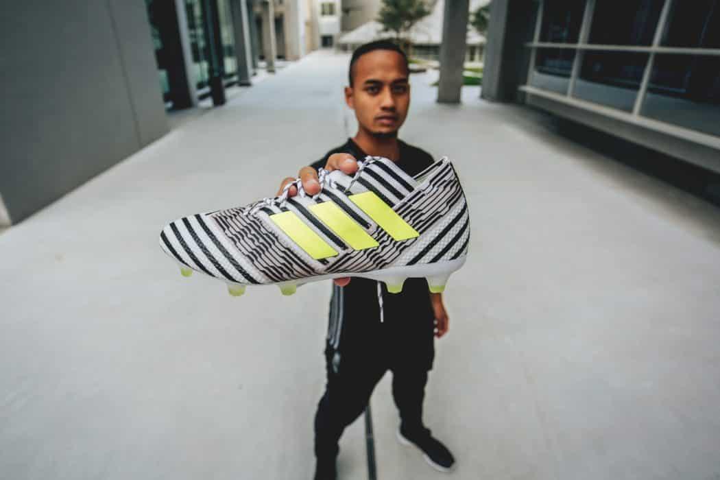 http://www.footpack.fr/wp-content/uploads/2017/05/chaussures-football-adidas-nemeziz-17-1-img3-1050x700.jpg