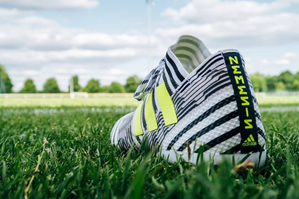 http://www.footpack.fr/wp-content/uploads/2017/05/chaussures-football-adidas-nemeziz-17-1-img7-1050x700.jpg