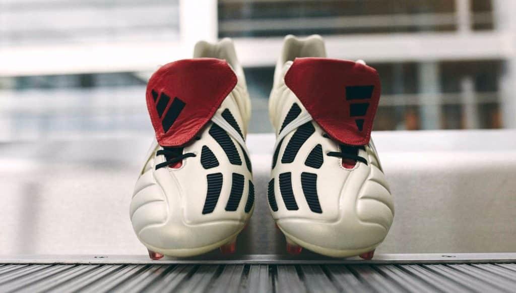 chaussures-football-adidas-predator-champagne-2017-img1