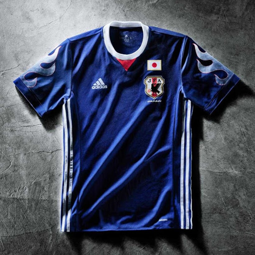 http://www.footpack.fr/wp-content/uploads/2017/05/japan-2017-home-kit-4.jpg