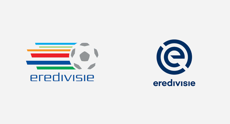 http://www.footpack.fr/wp-content/uploads/2017/05/logo-eredivisie-2017-2018-img1.png