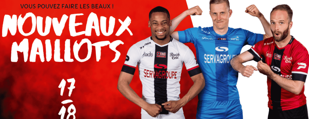 http://www.footpack.fr/wp-content/uploads/2017/05/maillot-eag-guingamp-patrick-2017-2018-1050x404.png
