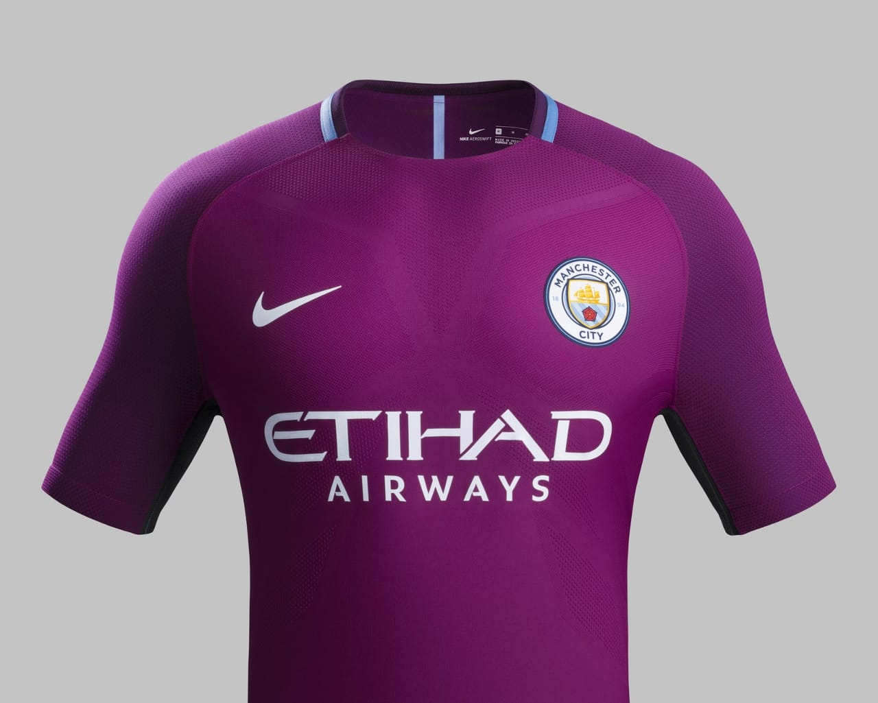 maillot-football-Nike-Manchester-City-away-2017-2018-img7 (1280x1025)