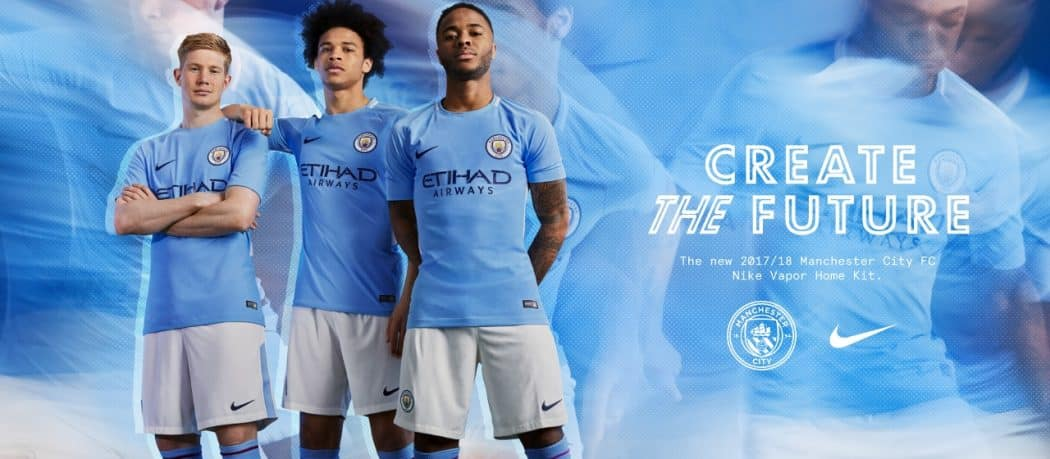 http://www.footpack.fr/wp-content/uploads/2017/05/maillot-football-Nike-Manchester-City-domicile-2017-2018-img5-1280x560-1050x459.jpg