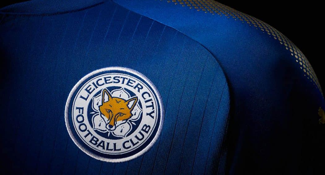 http://www.footpack.fr/wp-content/uploads/2017/05/maillot-football-Puma-Leicester-city-2017-2018-img2-1050x566.jpg