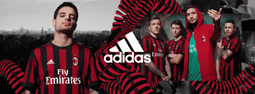 http://www.footpack.fr/wp-content/uploads/2017/05/maillot-football-adidas-ac-milan-2017-2018-img1.png