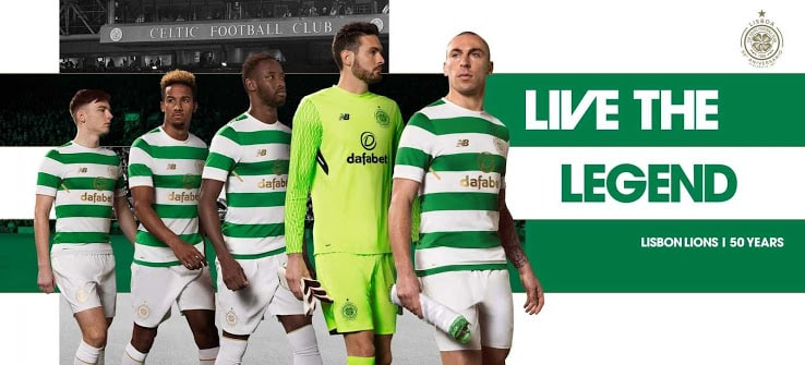 http://www.footpack.fr/wp-content/uploads/2017/05/maillot-football-celtic-glasgow-2017-2018-home-img1.jpg