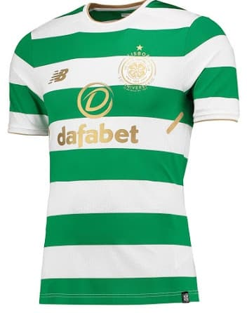 maillot-football-celtic-glasgow-2017-2018-home-img2