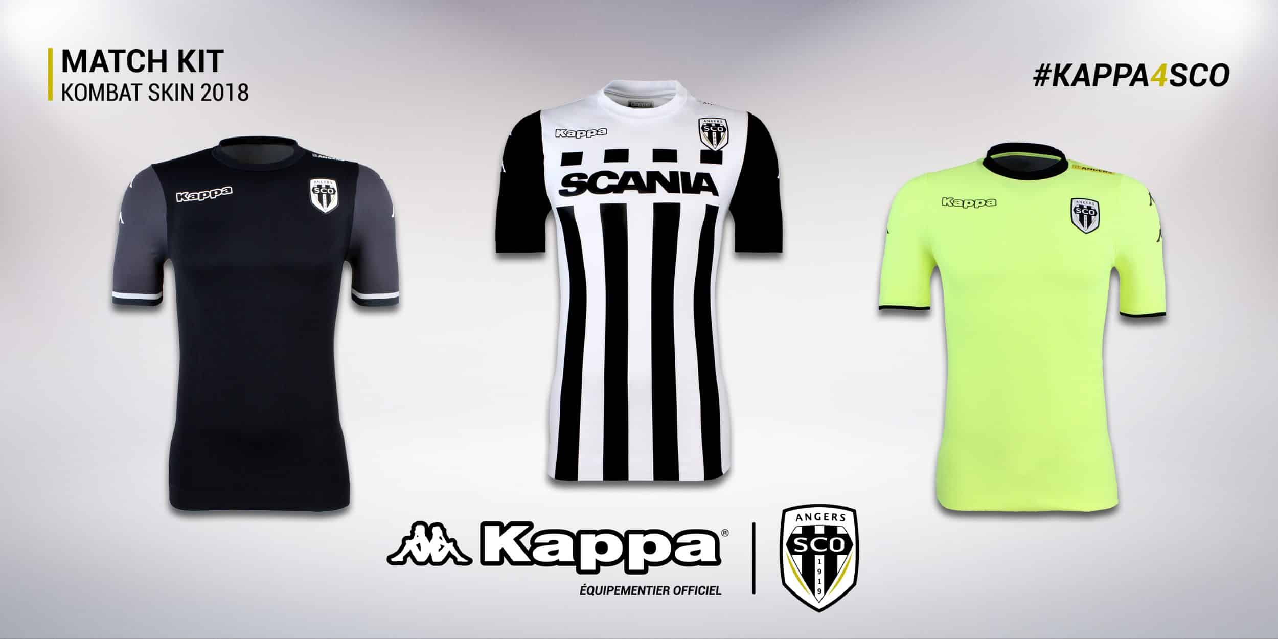 maillot-football-kappa-sco-angers-2017-2018