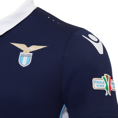 http://www.footpack.fr/wp-content/uploads/2017/05/maillot-football-lazio-rome-edition-special-finale-coupe-italie-2017-img2.jpg