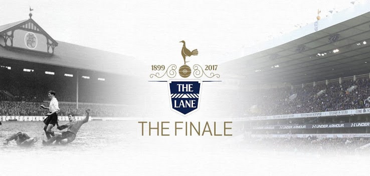 http://www.footpack.fr/wp-content/uploads/2017/05/maillot-football-under-armour-Tottenham-Finale-White-Hart-Lane.jpg
