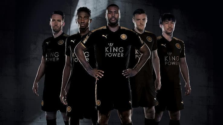 maillot-leicester-city-exterieur-2017-2018