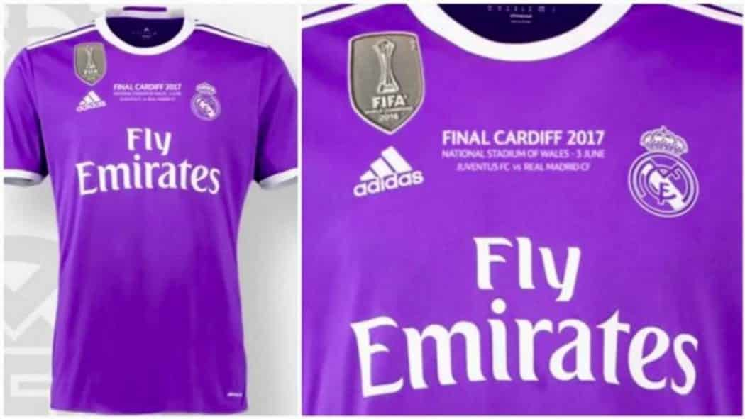 http://www.footpack.fr/wp-content/uploads/2017/05/maillot-unique-finale-ligue-des-champions-real-madrid-2017-adidas-away-1050x591.jpg
