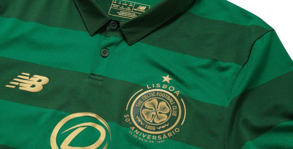 nouveau-maillot-exterieur-celtic-glasgow-2017-2018