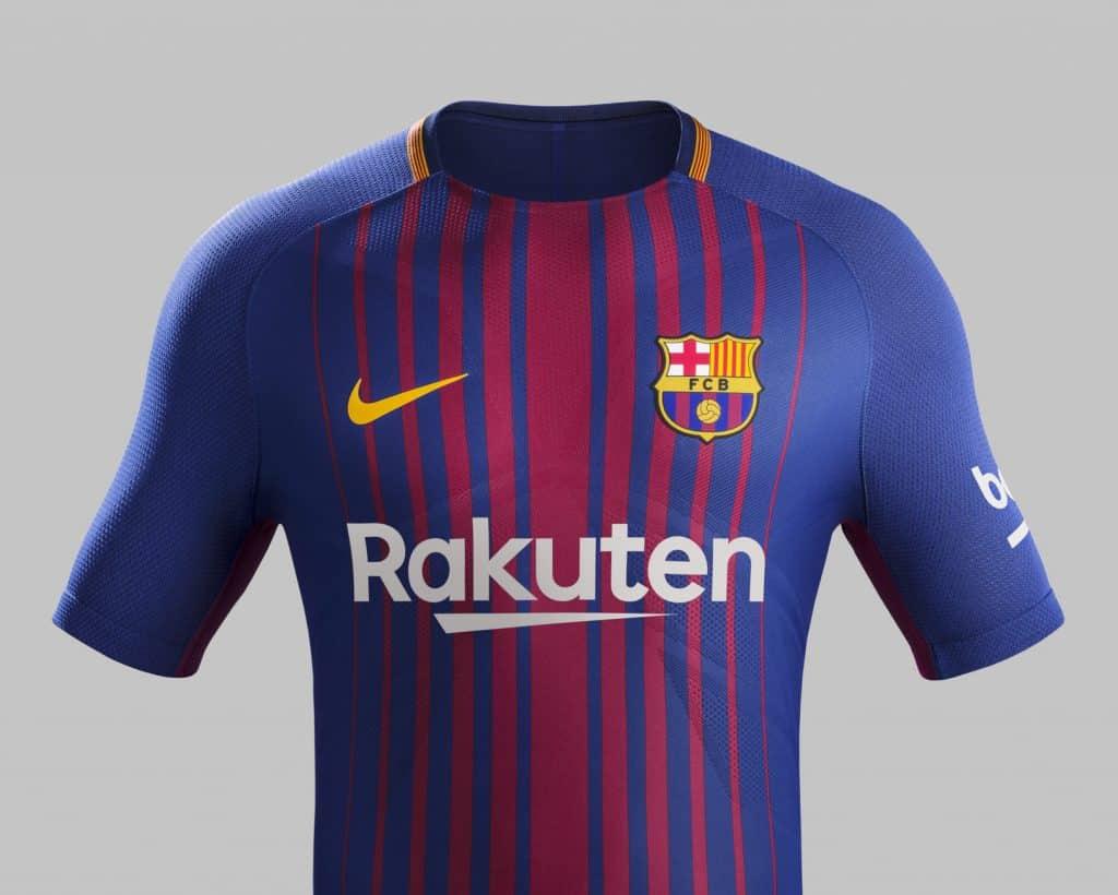 nouveau-maillot-fc-barcelone-nike-2017-2018-2