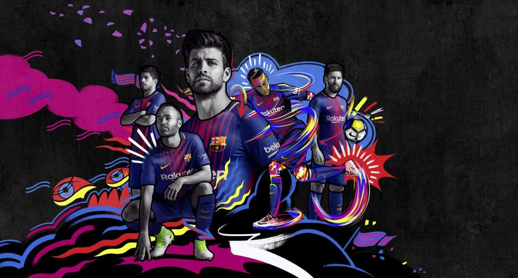 http://www.footpack.fr/wp-content/uploads/2017/05/nouveau-maillot-fc-barcelone-nike-2017-2018-5-1050x564.jpg