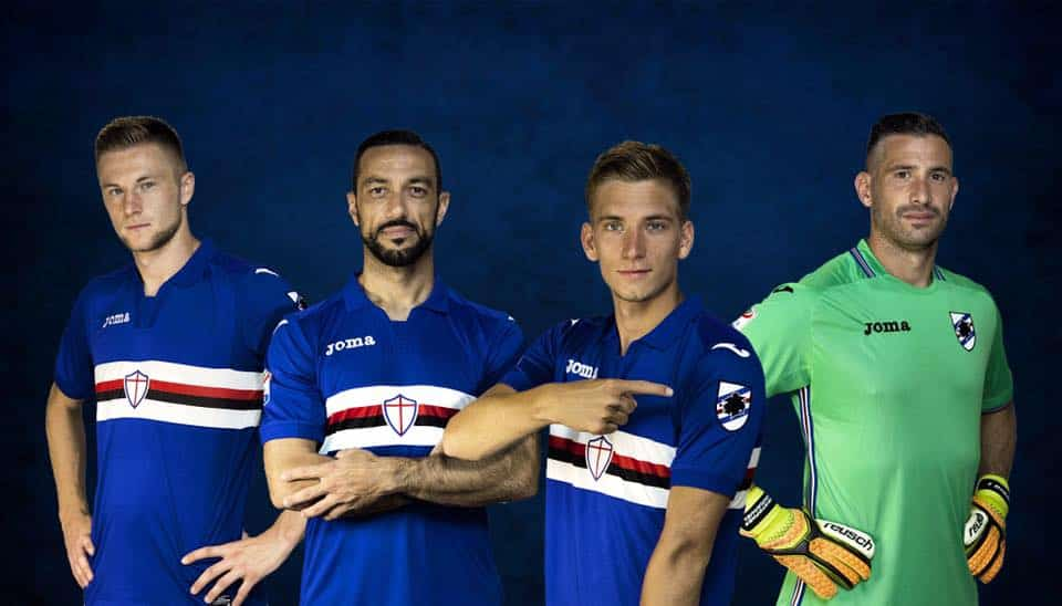 http://www.footpack.fr/wp-content/uploads/2017/05/sampdoria-17-18-home-kit.jpg
