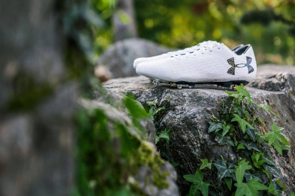 test-chaussure-football-under-armour-clutchfit-6-min