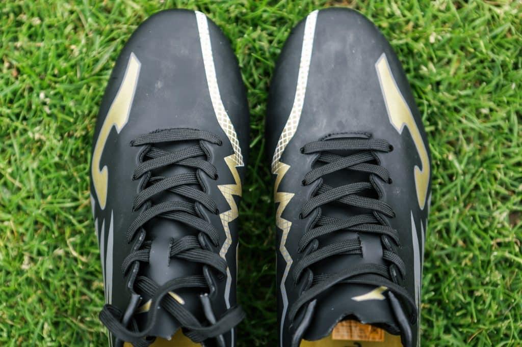 test-chaussure-joma-propulsion-lite-3-min