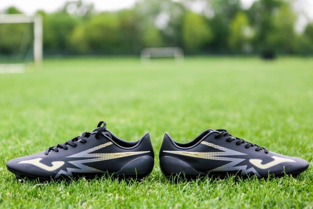 test-chaussure-joma-propulsion-lite-4-min