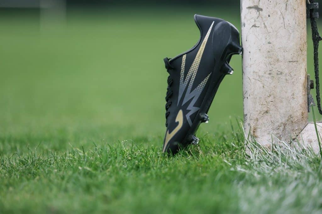 test-chaussure-joma-propulsion-lite-5-min
