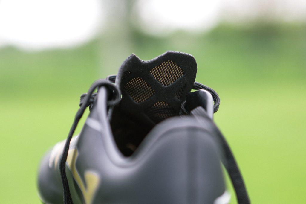 test-chaussure-joma-propulsion-lite-min