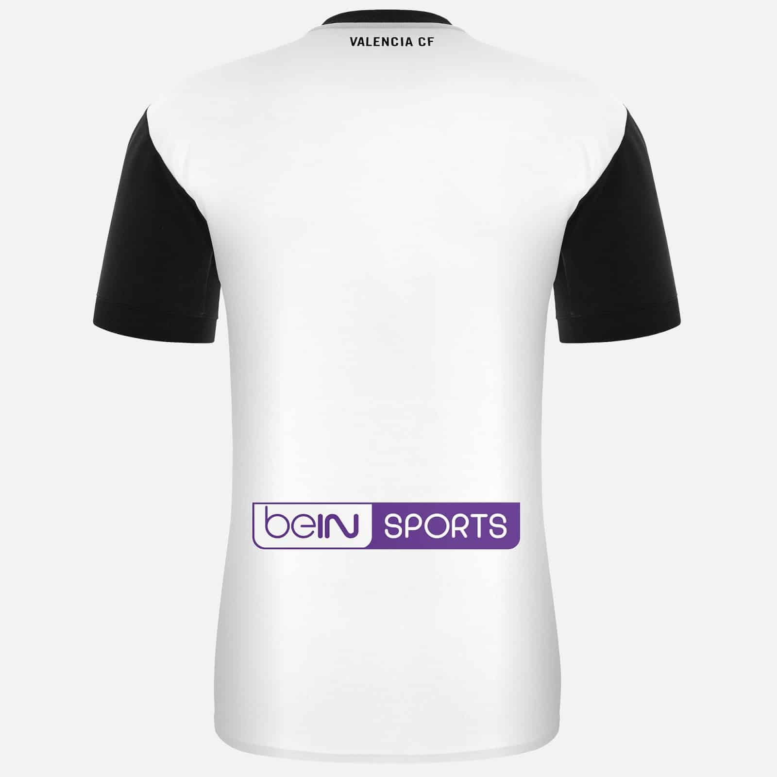 maillot-domicile-adidas-valence-2017-2018-liga