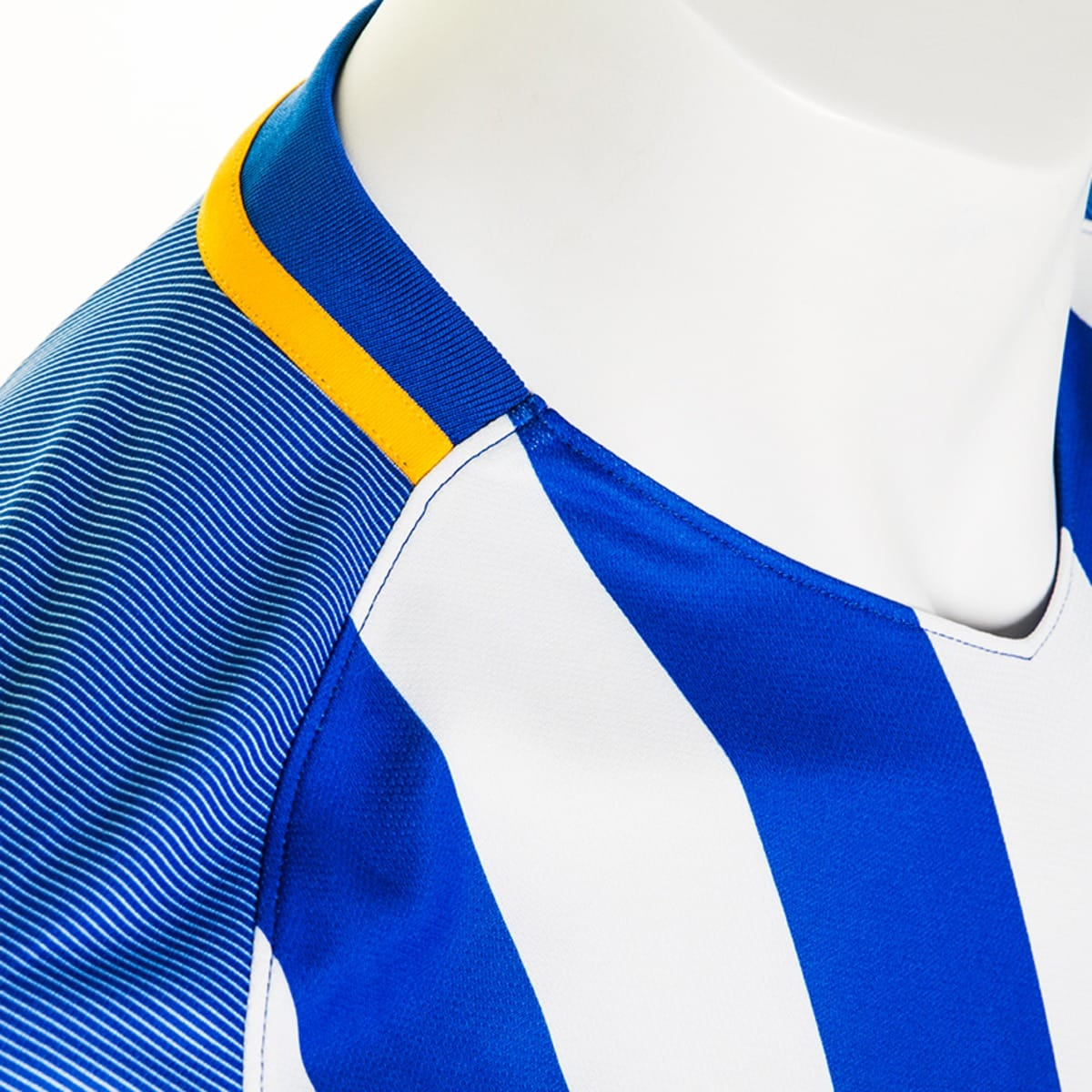nike-maillot-domicile-brighton-hove-albion-2017-2018
