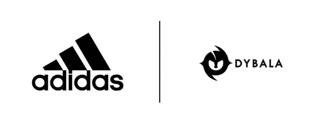 http://www.footpack.fr/wp-content/uploads/2017/06/Dybala-paolo-argentina-juventus-adidas-logo-1050x409.jpg