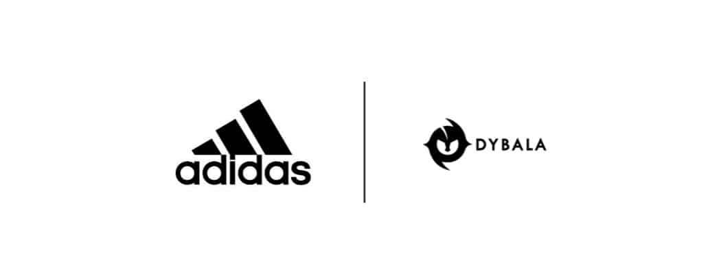http://www.footpack.fr/wp-content/uploads/2017/06/Dybala-paolo-argentina-juventus-adidas-logo-2-1050x409.jpg