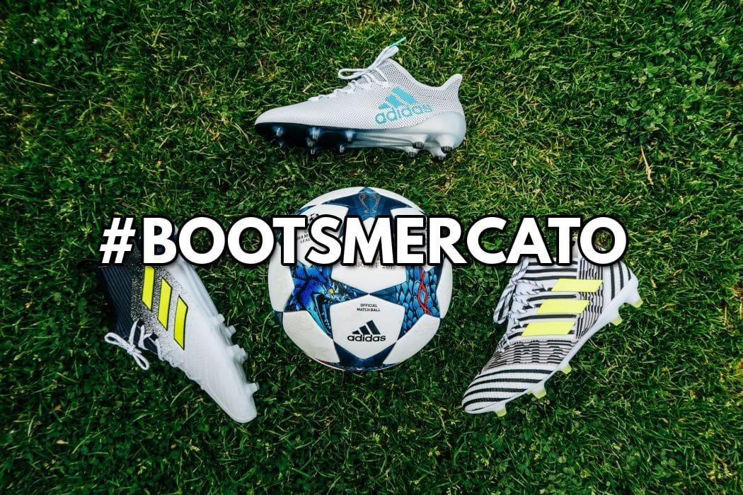 http://www.footpack.fr/wp-content/uploads/2017/06/Miniature-BootsMercato-1050x700.jpg